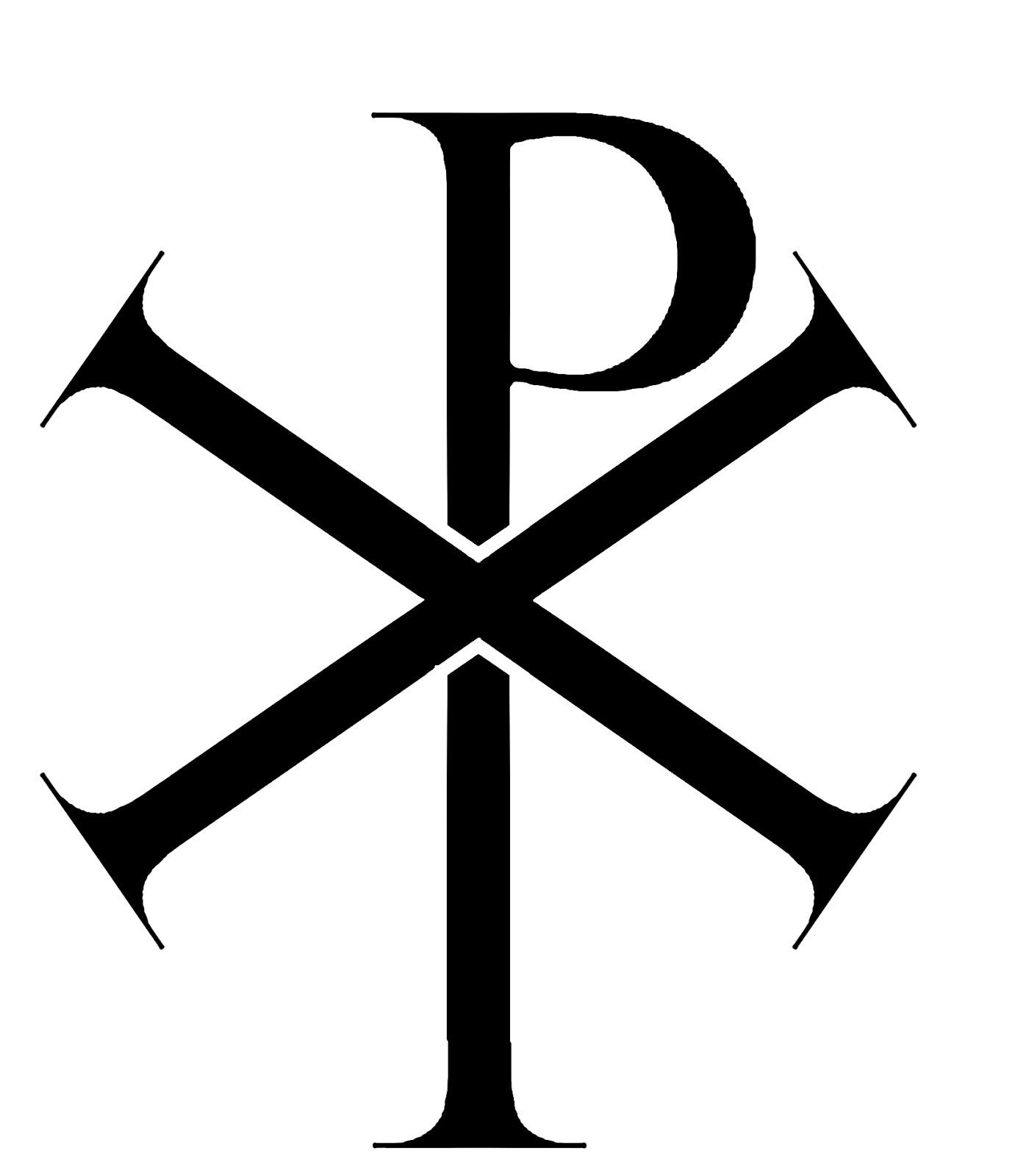 Symbols of ruthenia simcountry fandom powered by wikia labarum biocorpaavc Gallery