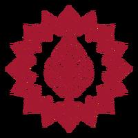 Suriya Emblem