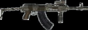 KSL 54B