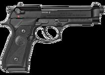 KSL 88
