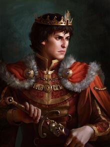 KingJoberDevargas