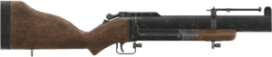 CK 55