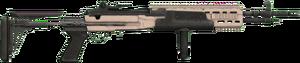 CK 19