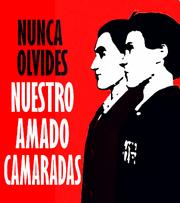 A 3346 Granda propaganda poster