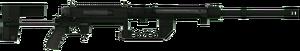 KSL 84 Majjuraj