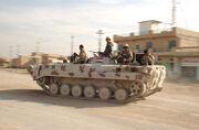 800px-BMP-1 Iraq 3