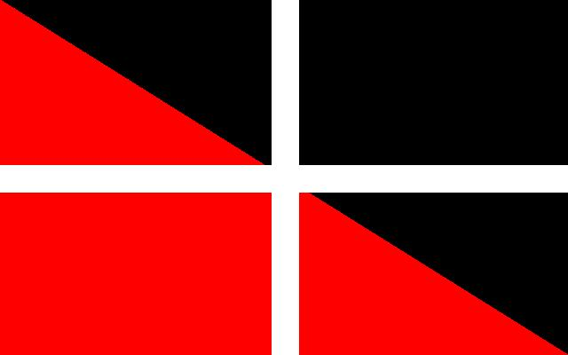File:Leyr Flag.jpg