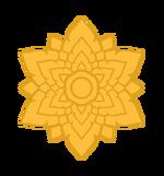 Sergeant