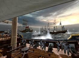 ShipsWar