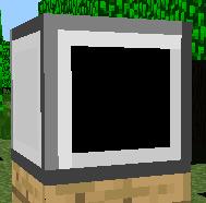 Computer Block