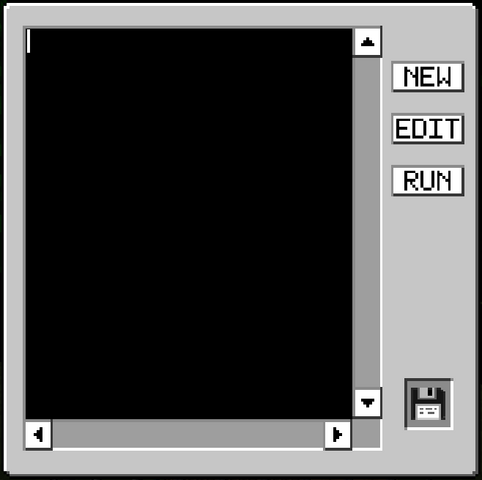 File:Editor GUI.png