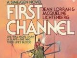 First Channel (Novel)