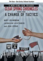 ChangeofTactics