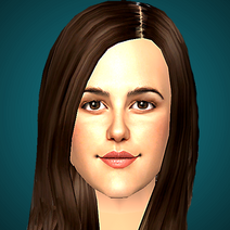 Wiki-Paige