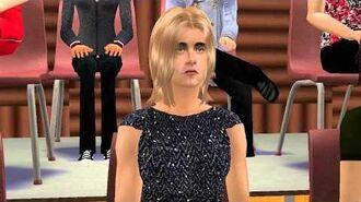 Glee Spoof Series Finale Goodbye National Props-0