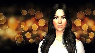 The Kardashians Spoof - Soda Drama