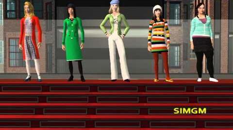 Glee Spoof Season 2 Finale Sneak Peek