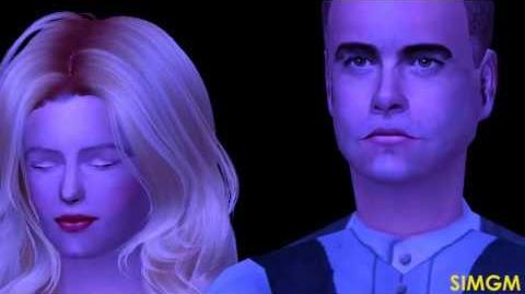 Glee Spoof Song - Cell Block Tango Full Performance