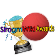 SimGMWikiAwards