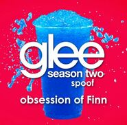 Obsession of Finn