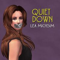 QuietDown