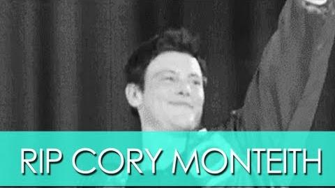 For Cory-0