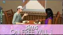 SimsOnFreeWill1