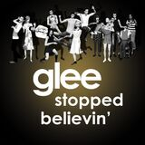 Glee Stopped Believin'