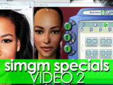How to Make a Sims 2 Series