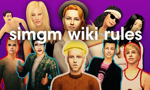Wiki-RulesPage