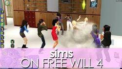 SimsOnFreeWill4