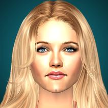 Wiki-Alison