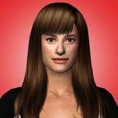 Wiki-Rachel