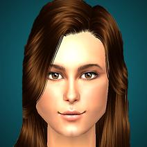 Wiki-Spencer