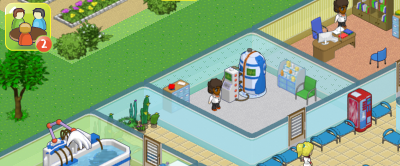 Simplyhospital8