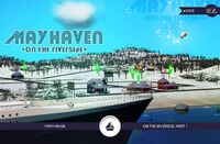 Mayhaven -003