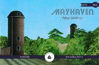 Mayhaven -002