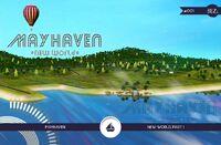 Mayhaven -001