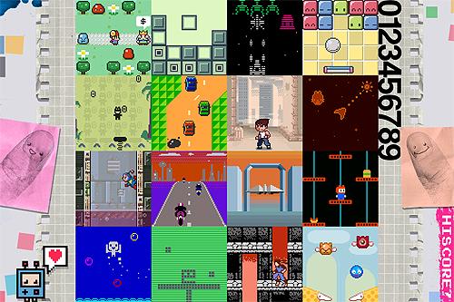 File:16games 1.jpg