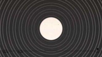Device 6 - Teaser