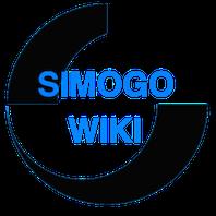 Simogo Wiki Logo