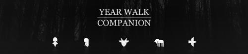 YW COMPANION