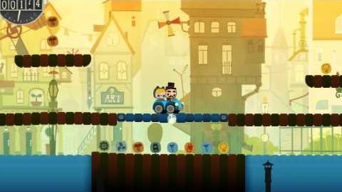 Thumbnail for version as of 23:20, November 25, 2012