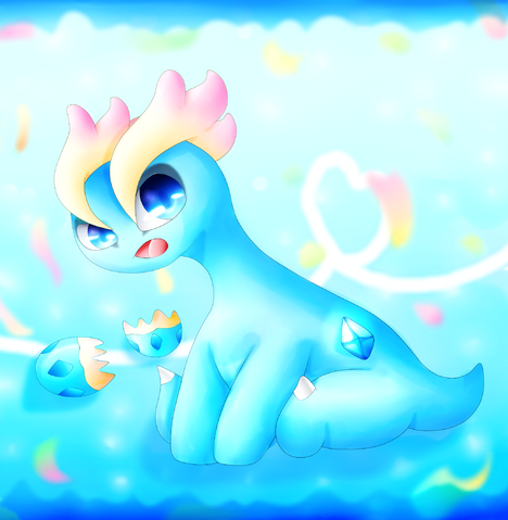 File:Baby amaura by lavaquil-d74t5uj-1.png