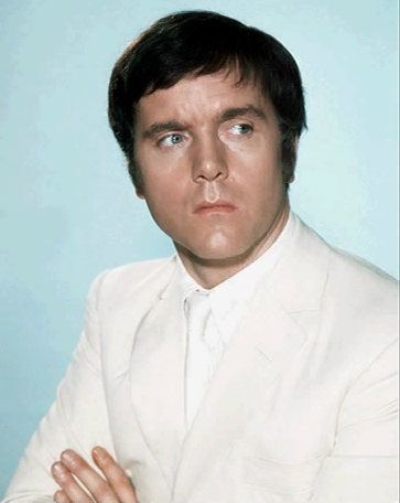File:Marty Hopkirk.png