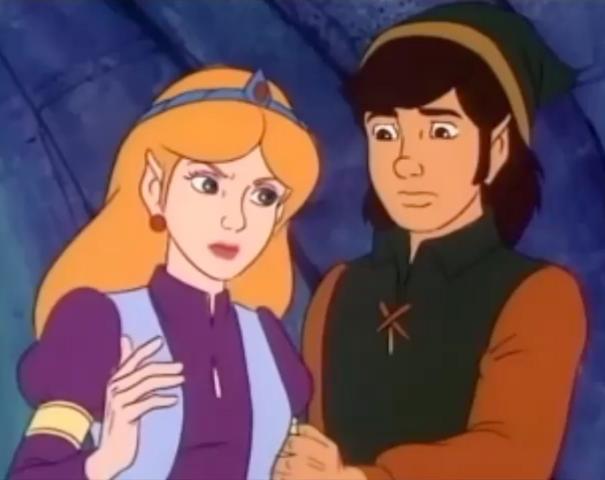File:Bizzaro Link and Bizzaro Zelda 4.png