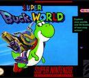 Super Buck World 2