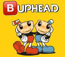 Buphead