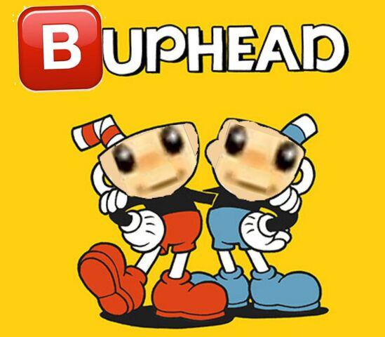 File:Buphead.jpg