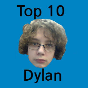 File:Top10Dylan.jpg